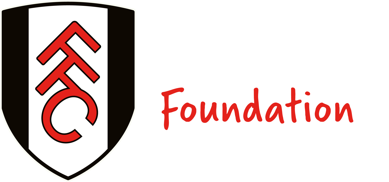 Fulham Football Club Foundation Impact Impact Dashboard